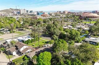 Single Family for sale in 1216 S MAPLE Avenue, Tempe, AZ, 85281