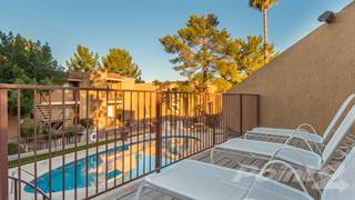 Houses & Apartments for Rent in 85712, AZ | Point2 Homes on