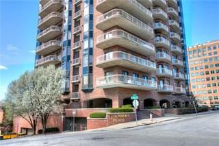 Condo for sale in 411 W 46th Terrace 403, Kansas City, MO, 64112