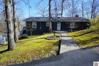 Single Family for sale in 353 McClure Drive, Murray, KY, 42071
