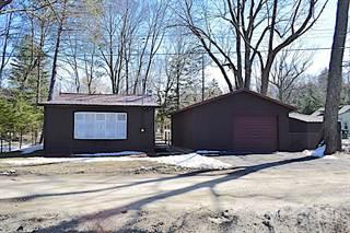 Residential Property for sale in 2 North Ramona Beach Road, Ramona Beach, NY, 13142