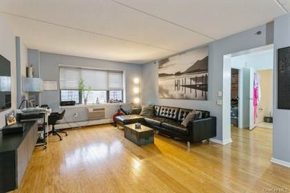 Residential Property for sale in 1275 Grant Avenue 2E, Bronx, NY, 10456
