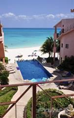 Condo for sale in Luna Encantada, Playa del Carmen, Quintana Roo
