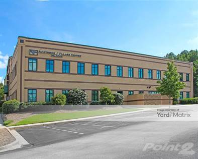Office Space For Lease In Henry County Ga Point2