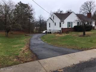 Single Family for sale in 318 Poplar, Cobden, IL, 62920