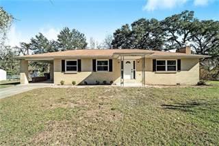 Single Family for sale in 1003 JASMINE STREET, Eustis, FL, 32726