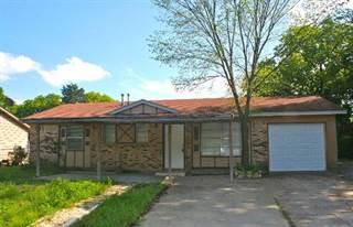 Single Family for sale in 9816 Pebble Valley Lane, Dallas, TX, 75217