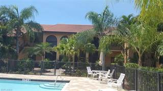 Condo for rent in 5510 SW 4th PL 301, Cape Coral, FL, 33914