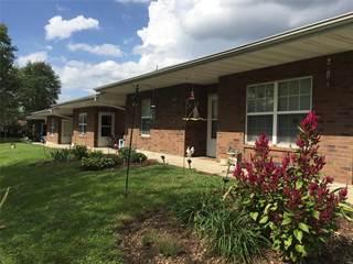 Multi-family Home for sale in 404 Fair, Sullivan, MO, 63080