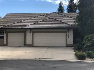 Single Family for sale in 3387 Locksley Court, Merced, CA, 95340