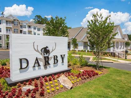 Apartment for rent in 100 Holly Park Court, Holly Springs, GA, 30115