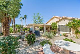 Single Family for sale in 78869 Sandalwood Place, Palm Desert, CA, 92211