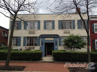 Apartment For Rent In 426 6th Street NE   One Bedroom, Washington, DC,