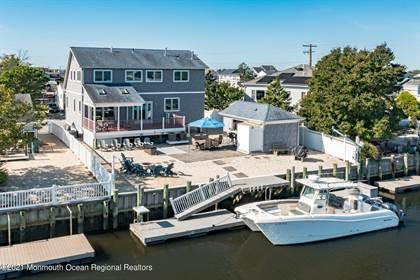 Residential Property for sale in 103 E Mullica Road, Little Egg Harbor, NJ, 08087