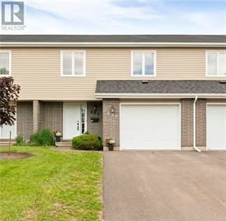 Single Family for sale in 685 Laurier, Dieppe, New Brunswick, E1A1Z3