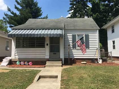 Residential Property for sale in 1315 Pemberton Drive, Fort Wayne, IN, 46805