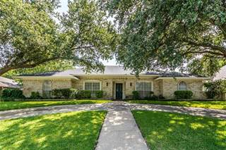 Single Family for sale in 3412 Brookshire Drive, Plano, TX, 75075