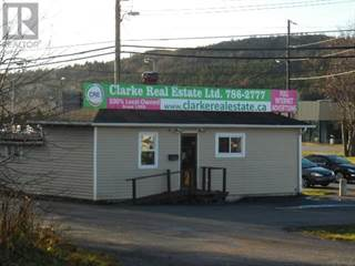 Retail Property for rent in 171 MAIN Highway, Bay Roberts, Newfoundland and Labrador, A0A1G0