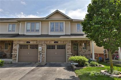 Residential Property for sale in 222 FALL FAIR Way 23, Binbrook, Ontario, L0R 1C0