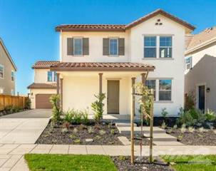 Single Family for sale in 1119 Vecindad Street, Mountain House, CA, 95391