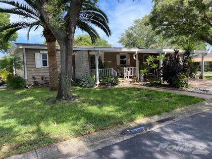 Residential for sale in 795 County Rd 1, Palm Harbor, FL, 34683