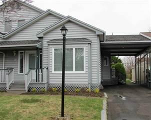 Single Family for sale in 19 Winchester Pl, Truro, Nova Scotia
