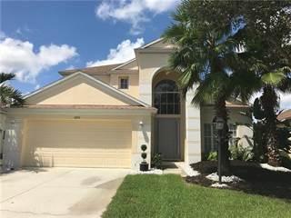 Single Family for sale in 6570 FIELD SPARROW GLEN, Bradenton, FL, 34202
