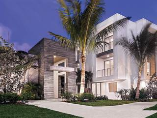 Townhouse for sale in 4240 NW 17th Avenue, Boca Raton, FL, 33431