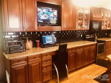 Residential Property for sale in 5281 SW 34th Street, Davie, FL, 33314