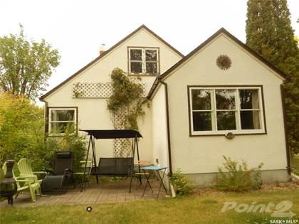 Residential Property for sale in 600 Third STREET S, Kipling, Saskatchewan, S0G 2S0