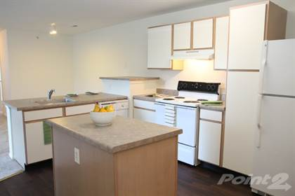 Apartment for rent in Lakewood Apartments, Imperial, MO, 63052