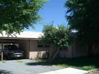 Single Family for sale in 304 N Nagle, Alturas, CA, 96101