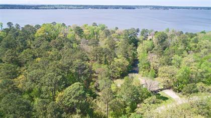 Lots And Land for sale in 0 Maple Drive, Trinity, TX, 75862