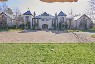 Single Family for sale in 10 Sailers Way, Rumson, NJ, 07760