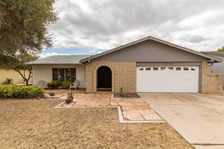 Single Family for sale in 1231 E GEMINI Drive, Tempe, AZ, 85283