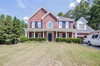 Single Family for sale in 2099 Hedgewood, Lawrenceville, GA, 30043