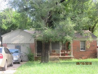 Residential Property for sale in 1213 NW 91st Street, Oklahoma City, OK, 73114