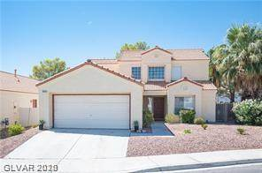 Single Family for rent in 9829 CONCORD DOWNS Avenue, Las Vegas, NV, 89117