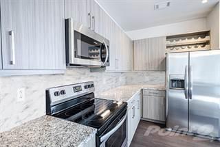 Apartment for rent in Cue Luxury Living, Jacksonville, FL, 32258