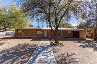 Single Family for sale in 5622 E Spring Street, Tucson, AZ, 85712