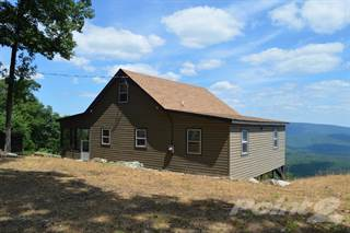 Residential Property for sale in 1055 Sparrow Hill Road, Bloomery, WV, 25434