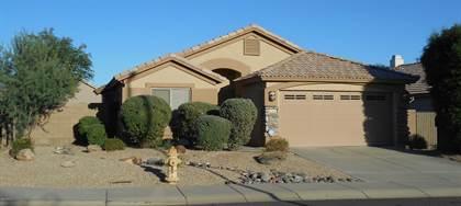 Residential Property for sale in 23649 N 22ND Street, Phoenix, AZ, 85024