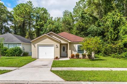 Residential for sale in 1248 HOMARD BLVD E, Jacksonville, FL, 32225