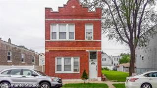 Multi-family Home for sale in 1306 South 51st Avenue, Cicero, IL, 60804
