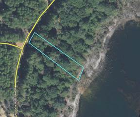 Crystal Lake Florida Map.Land For Sale Crystal Lake Fl Vacant Lots For Sale In Crystal
