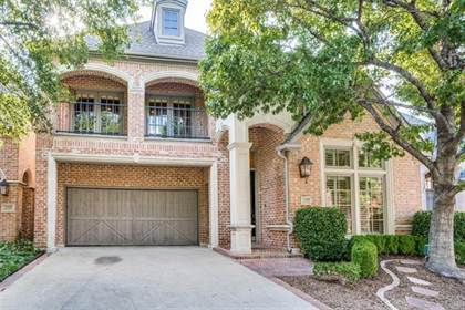 Residential Property for sale in 7339 Hill Forest Drive, Dallas, TX, 75230