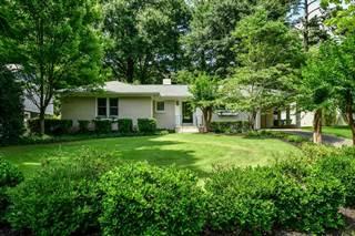 Single Family for sale in 314 Eureka Drive NE, Atlanta, GA, 30305