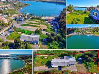 Single Family for sale in 4123 Harrison St, Carlsbad, CA, 92008