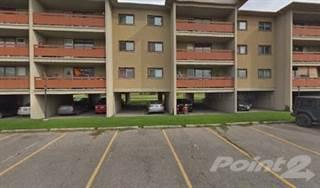Apartment for rent in Simpson Suites, Clarington, Ontario