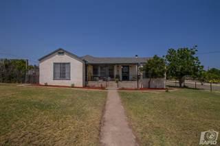Single Family for sale in 104 3rd St, Mertzon, TX, 76941